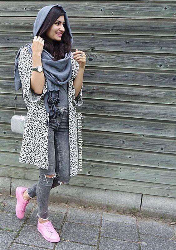 Style Hijab12
