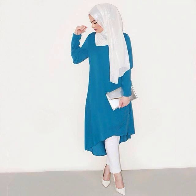Style Hijab14