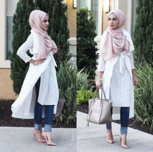 Style Hijab15