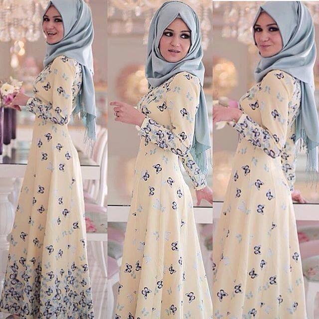 Style Hijab17