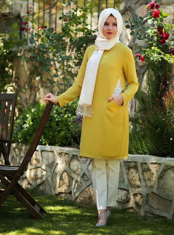 Style Hijab18