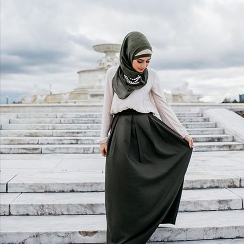 Style Hijab19
