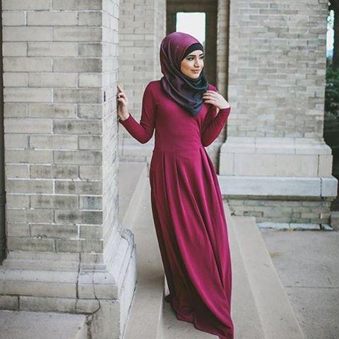 Style Hijab20