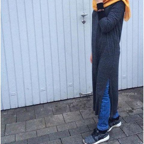 Style Hijab2
