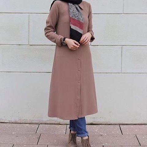 Style Hijab21