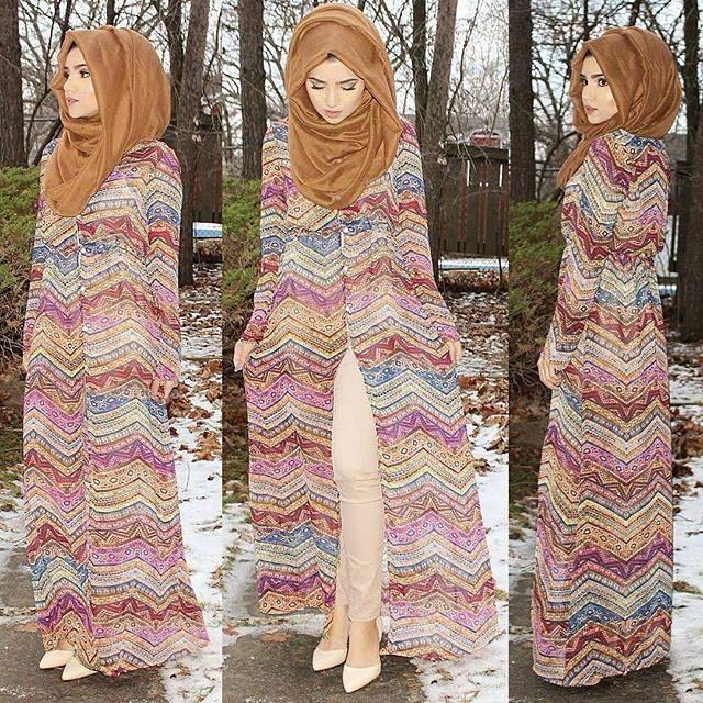 Style Hijab22