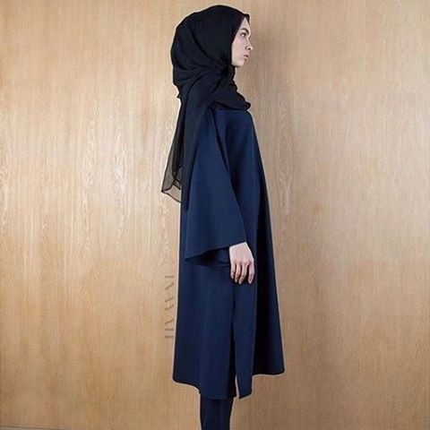 Style Hijab4