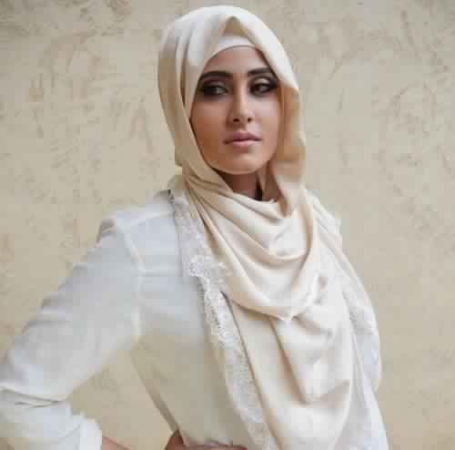 Style Hijab8