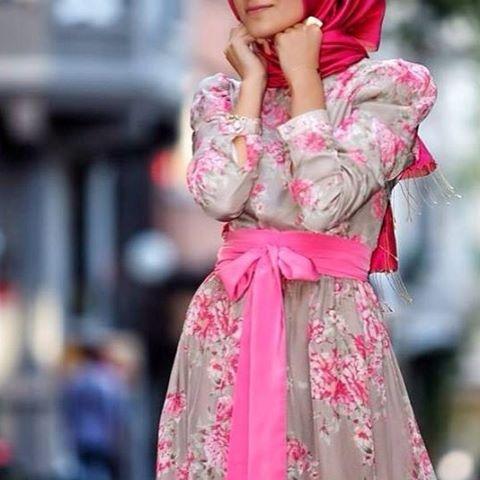 Style Hijab9
