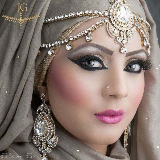 Styles Hijab11