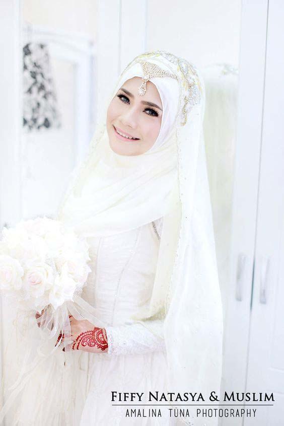 Styles Hijab17