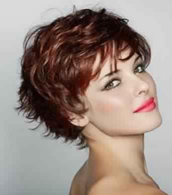 Tendances Coloration Cheveux1