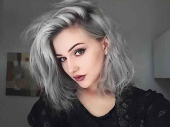 Tendances Coloration Cheveux10