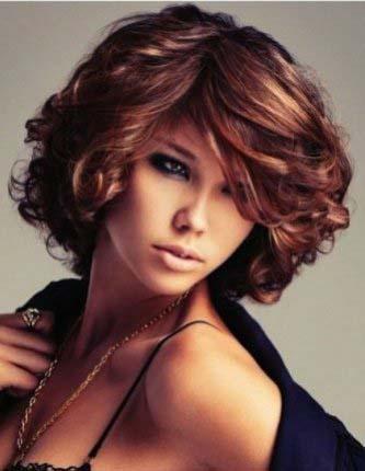 Tendances Coloration Cheveux2