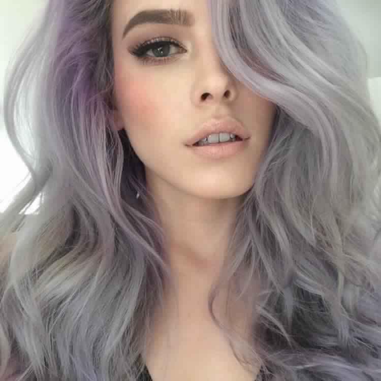 Tendances Coloration Cheveux7