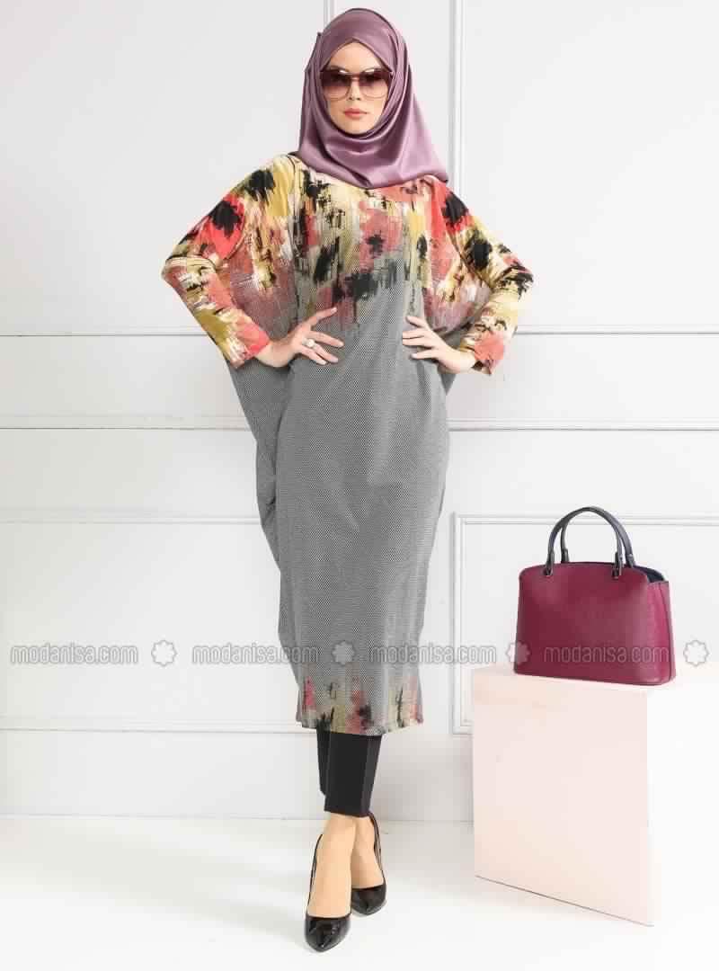 Longue chemise femme pas cher   Fisysconsulting 97d5dad48cd6
