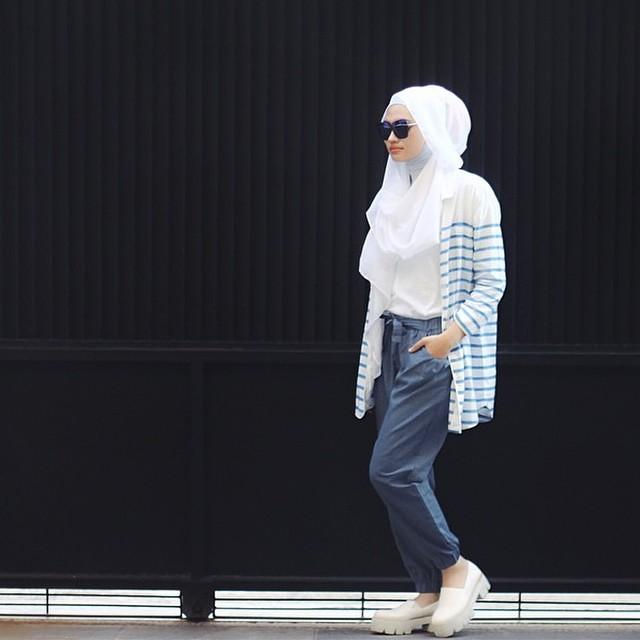 look hijab1