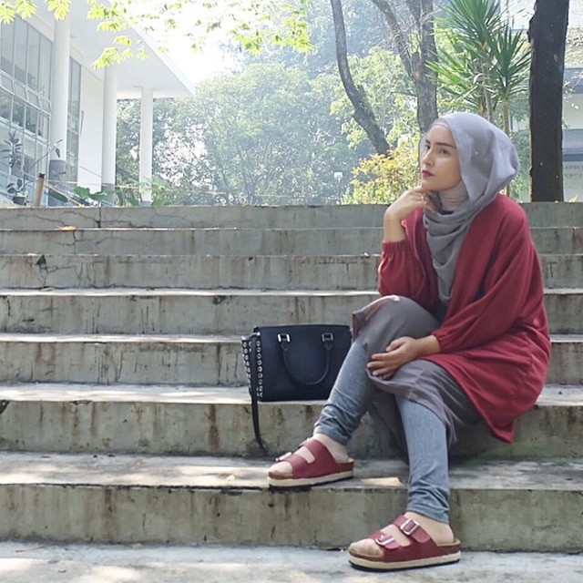 look hijab11