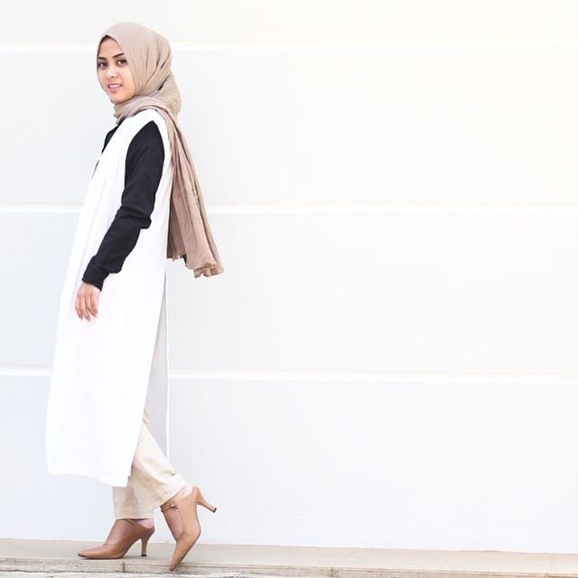 look hijab12