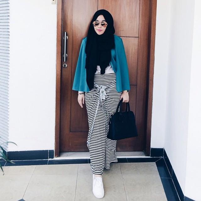 look hijab13