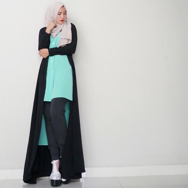 look hijab14