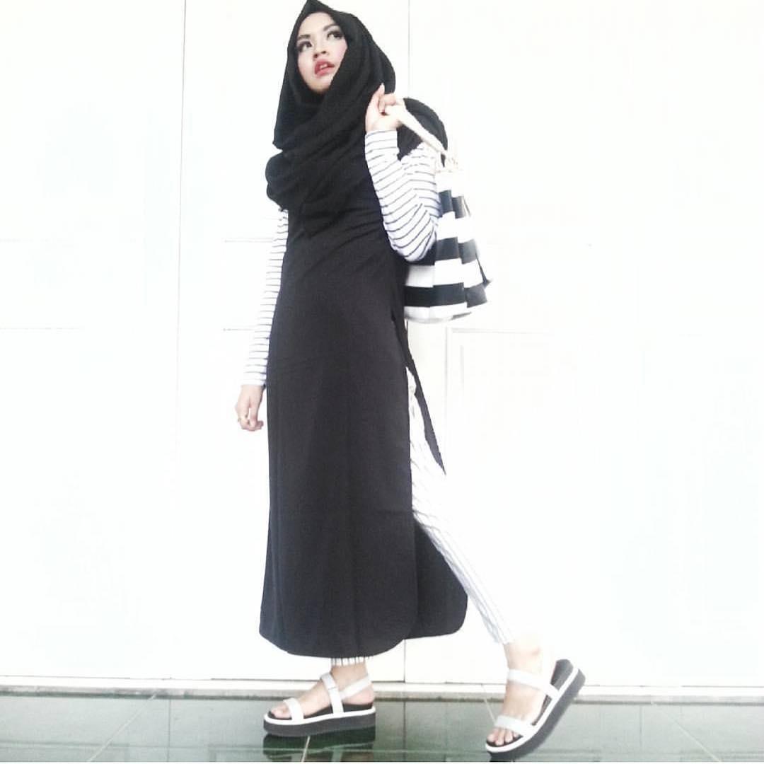 look hijab18