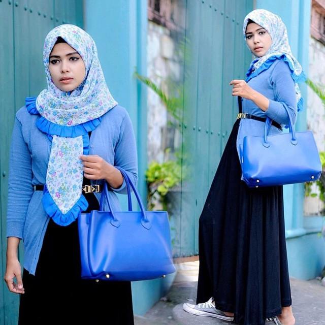 look hijab20
