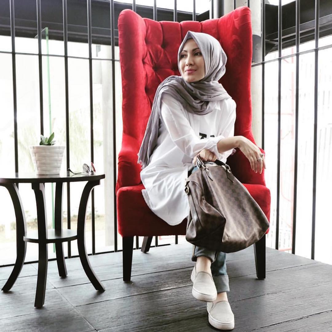 look hijab22
