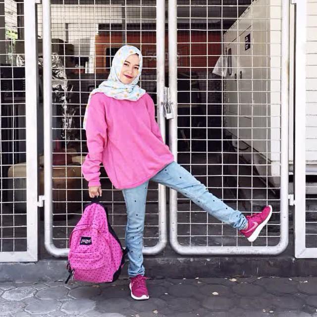 look hijab6