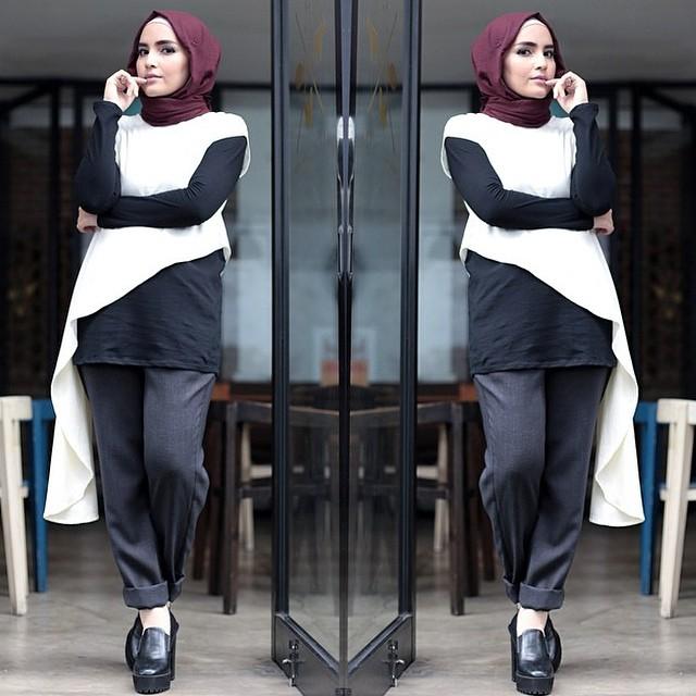 look hijab7