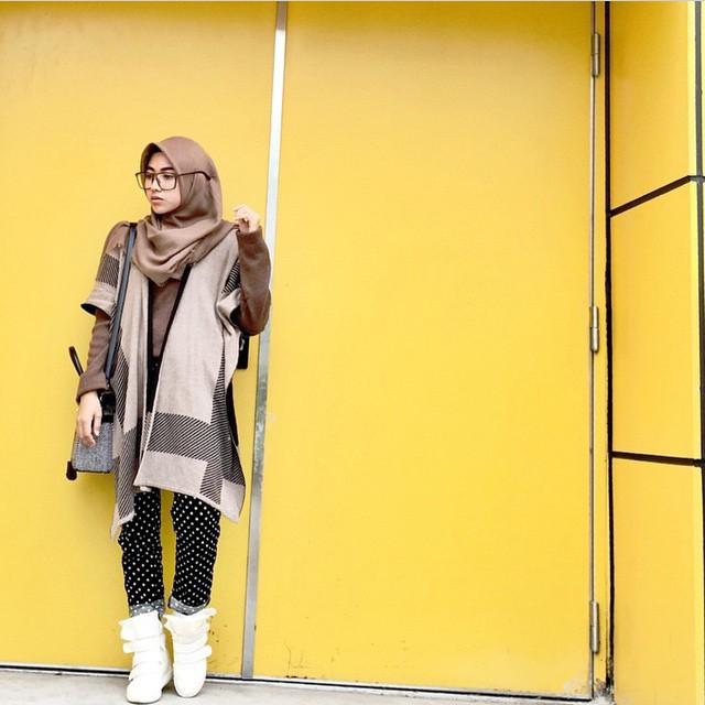 look hijab9