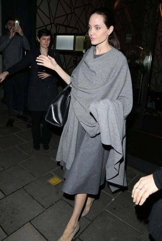 Angelina Jolie1