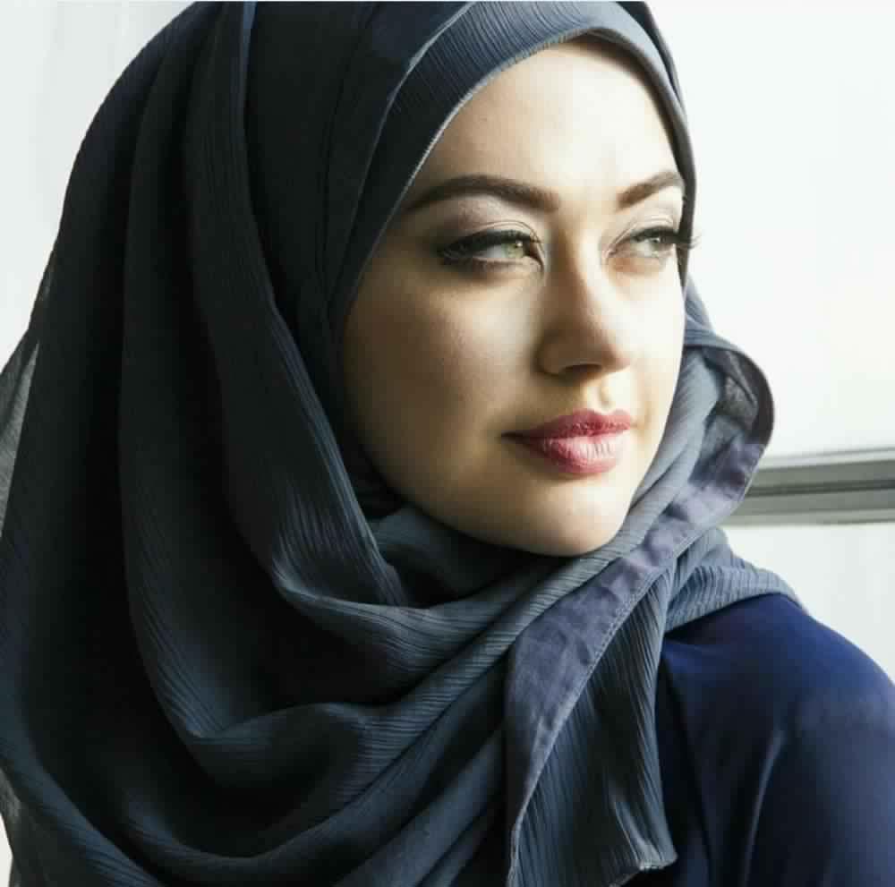 Couleurs Pour Hijab1