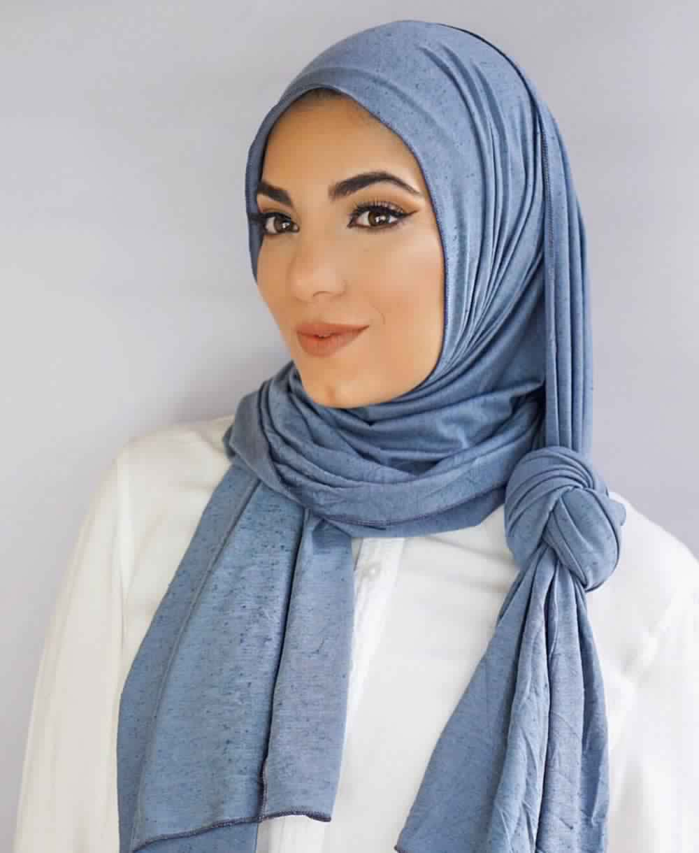 Couleurs Pour Hijab10