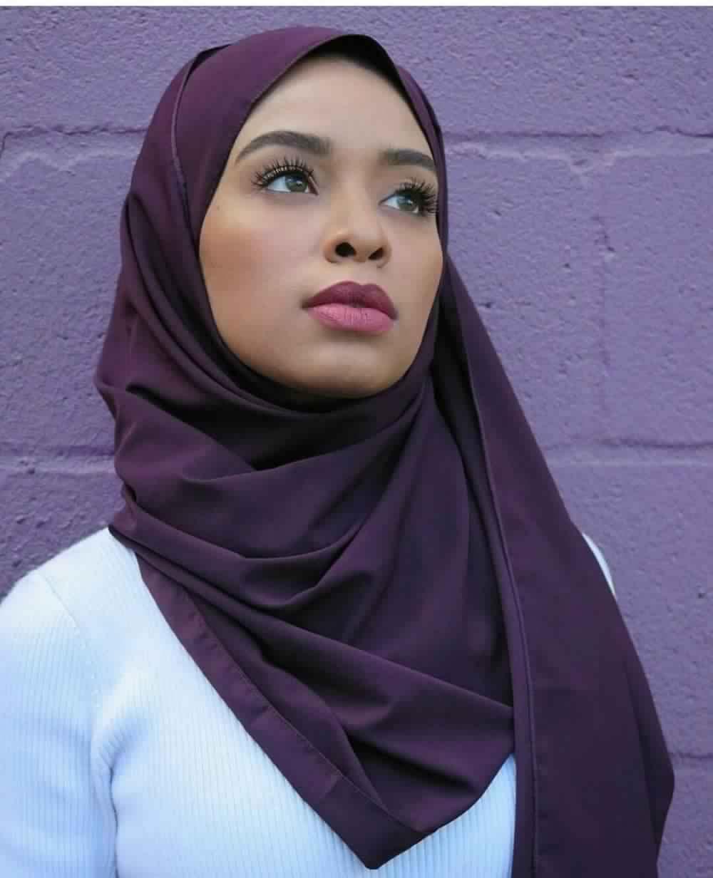 Couleurs Pour Hijab14