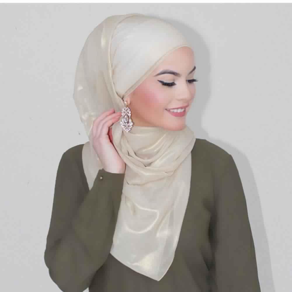 Couleurs Pour Hijab15