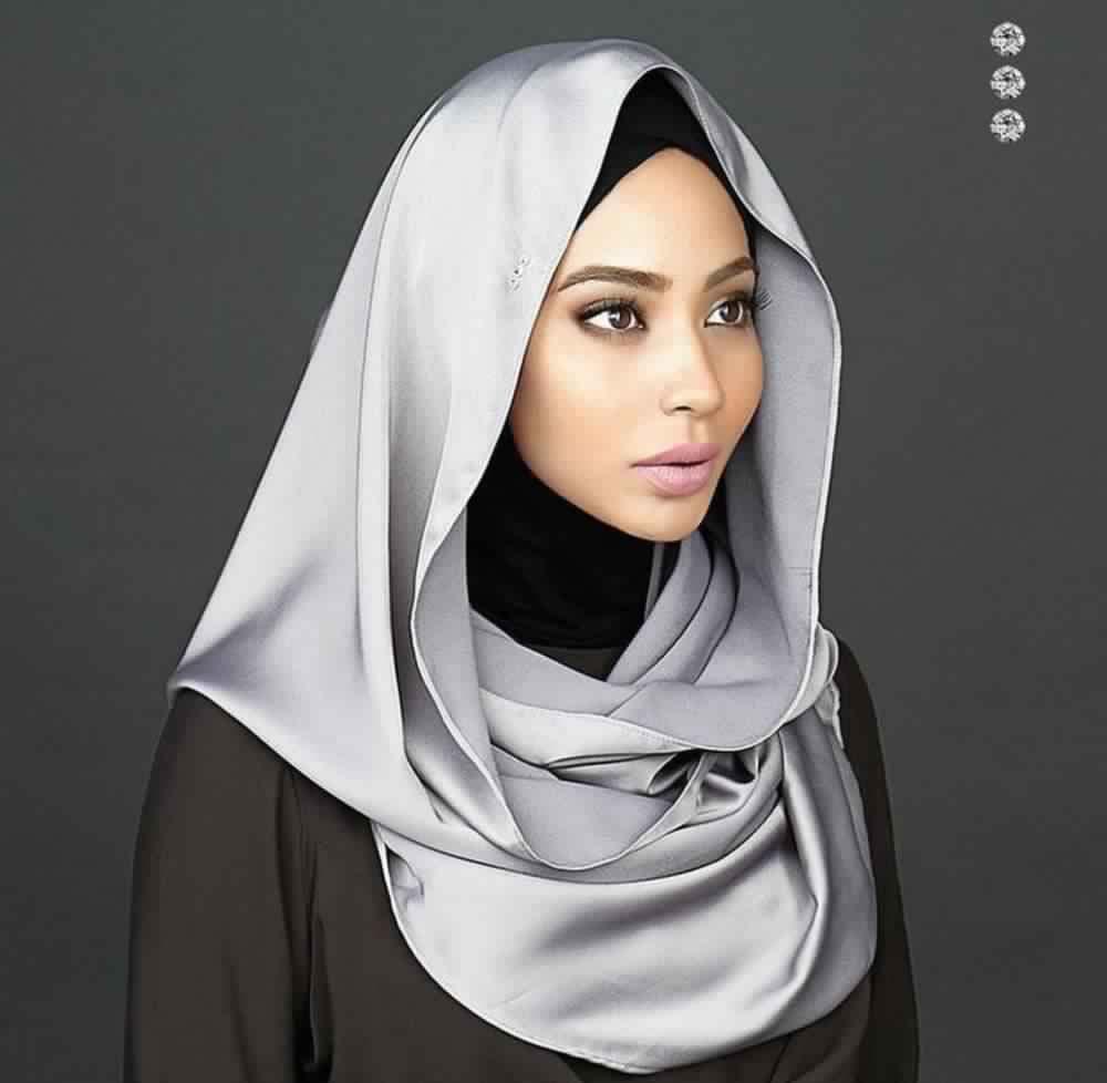 Couleurs Pour Hijab16