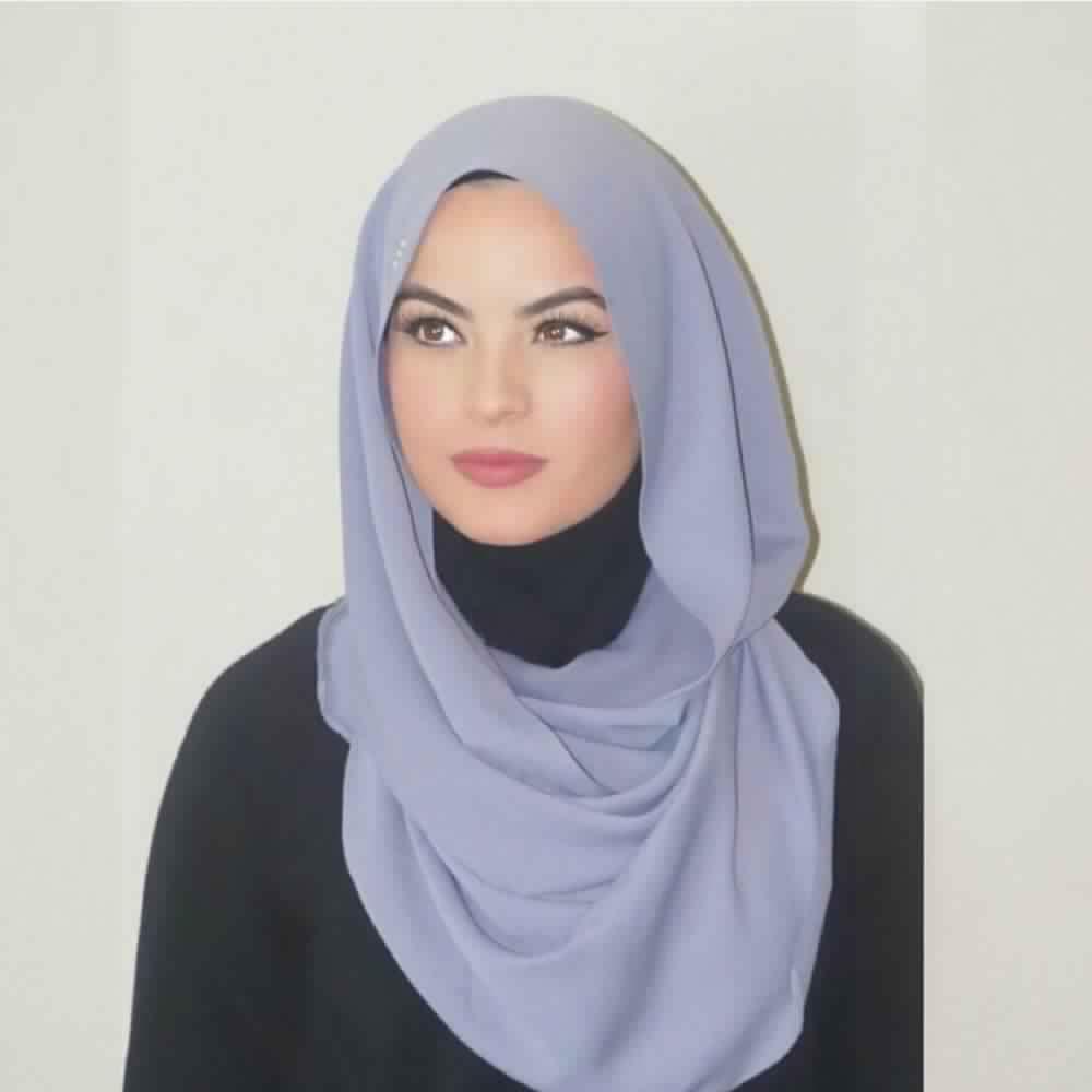 Couleurs Pour Hijab17