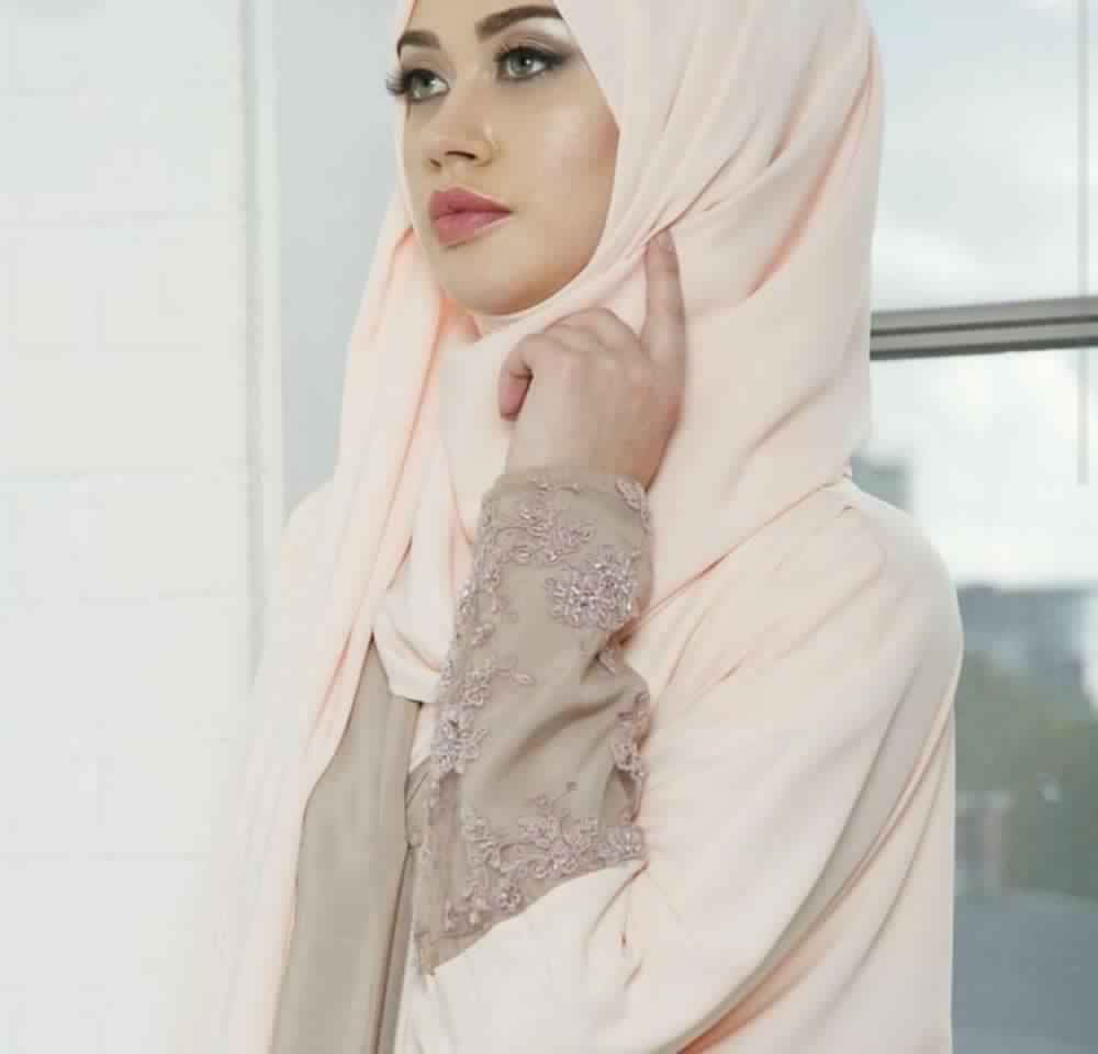 Couleurs Pour Hijab2