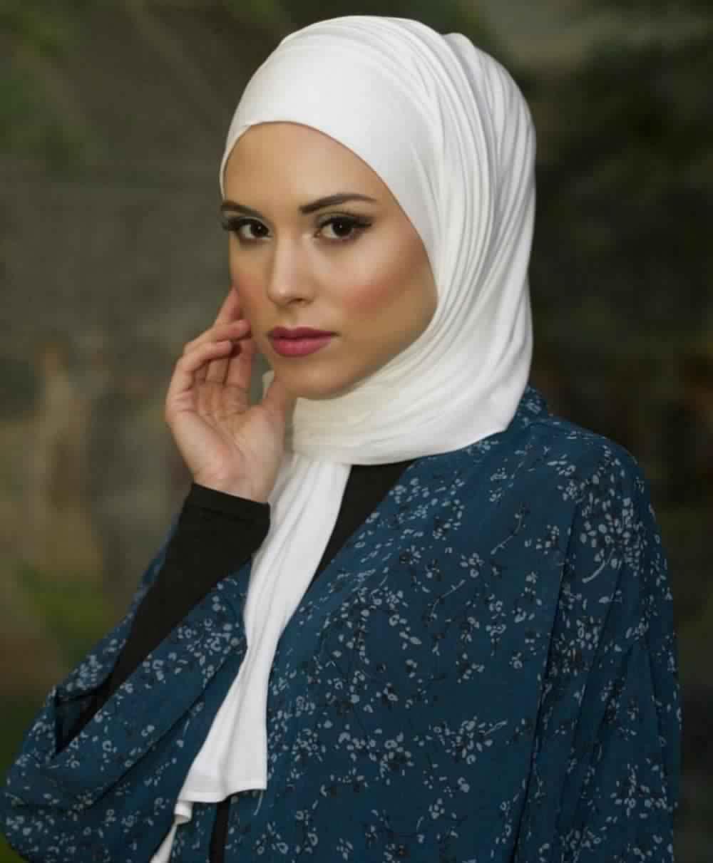 Couleurs Pour Hijab3