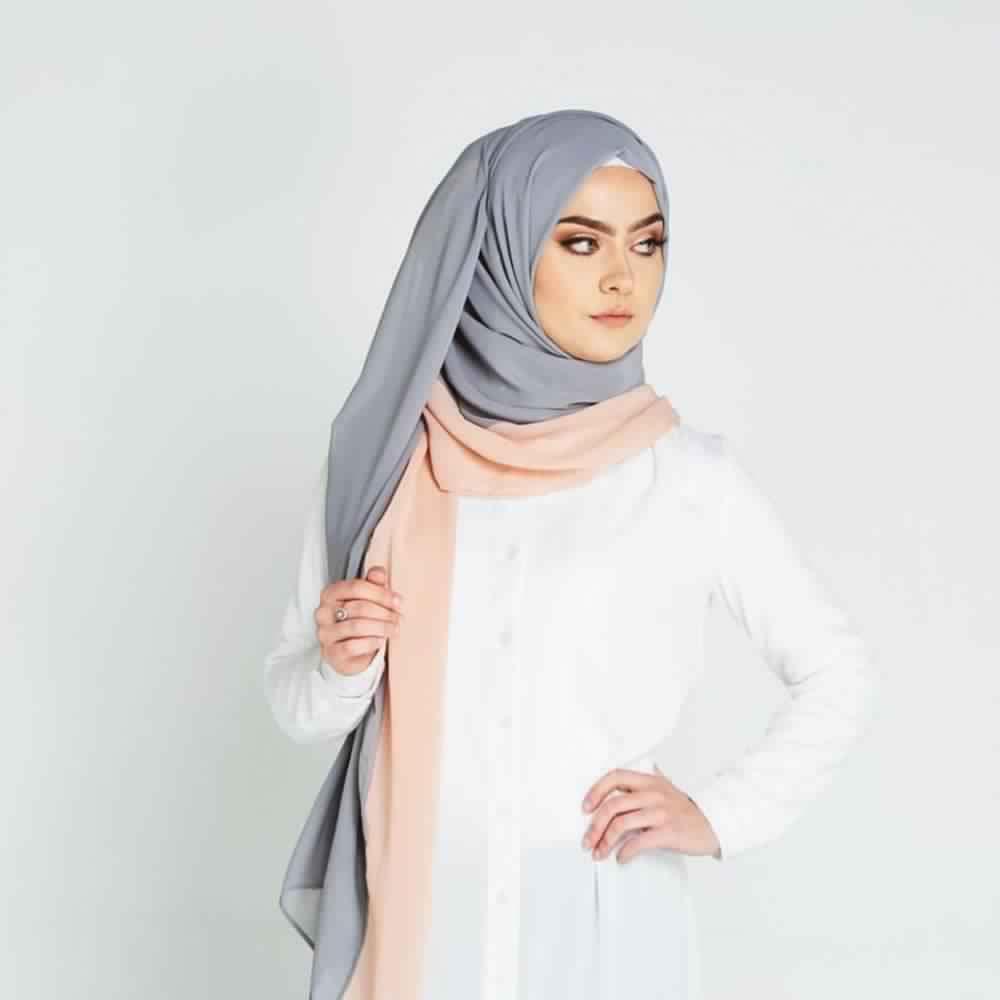 Couleurs Pour Hijab4