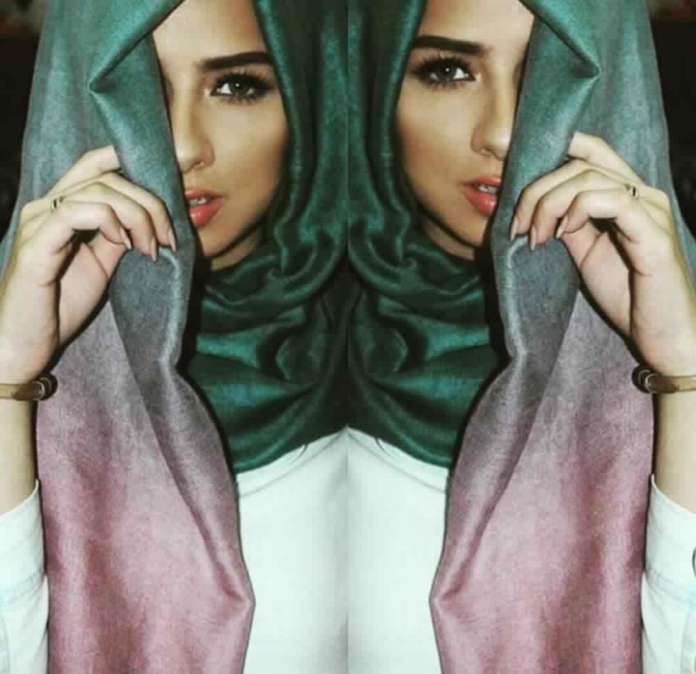 Couleurs Pour Hijab5