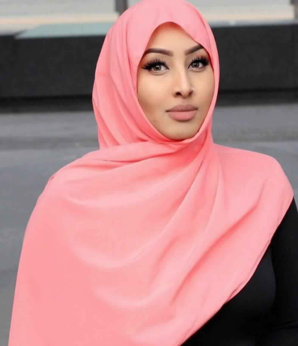 Couleurs Pour Hijab6