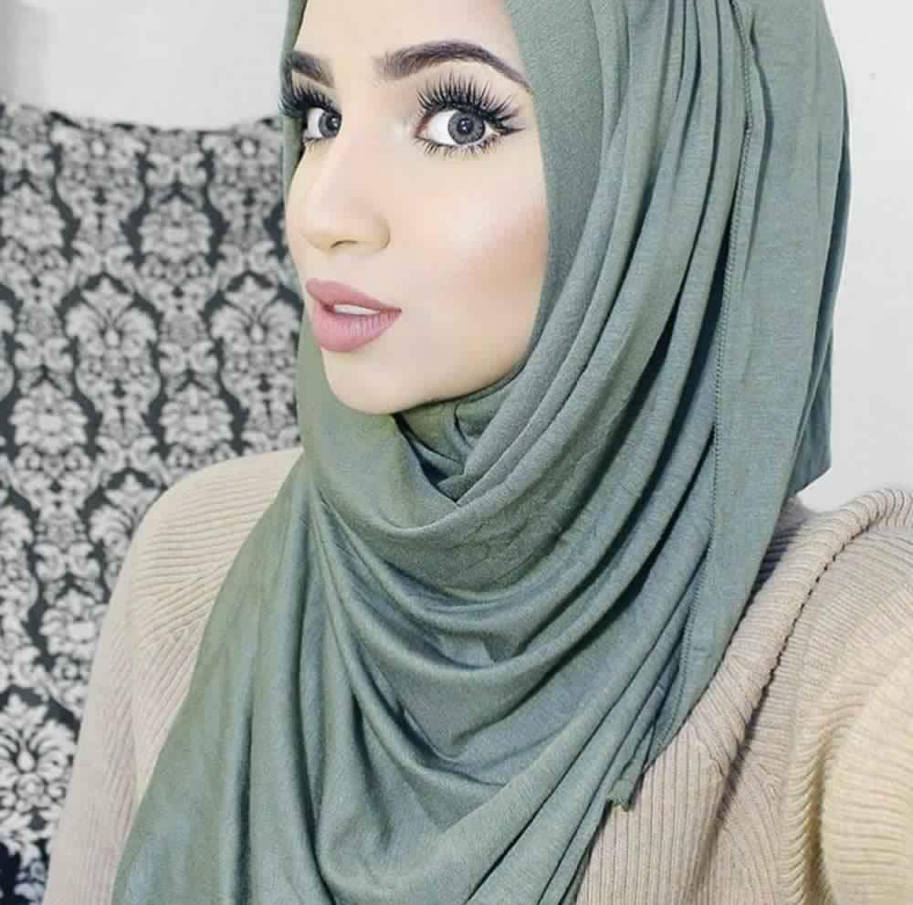 Couleurs Pour Hijab7