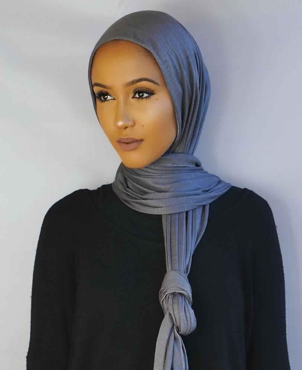 Couleurs Pour Hijab9