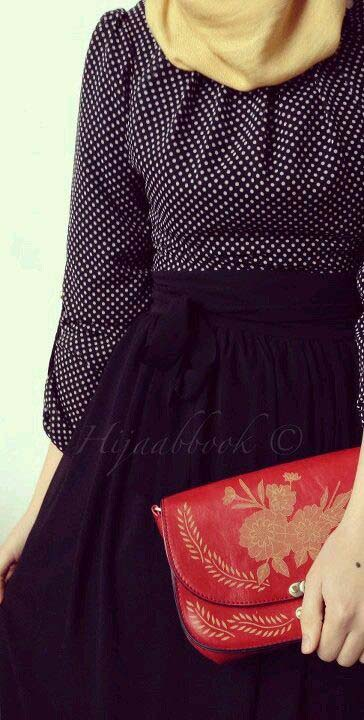 Look Hijab1¨