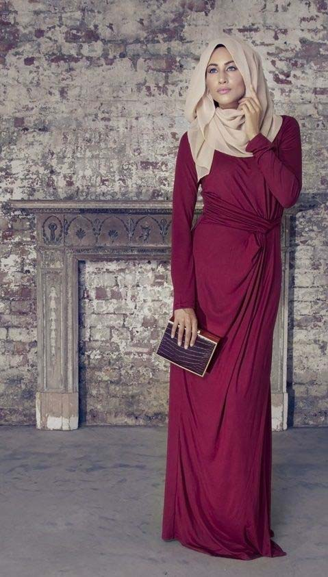 Look Hijab21