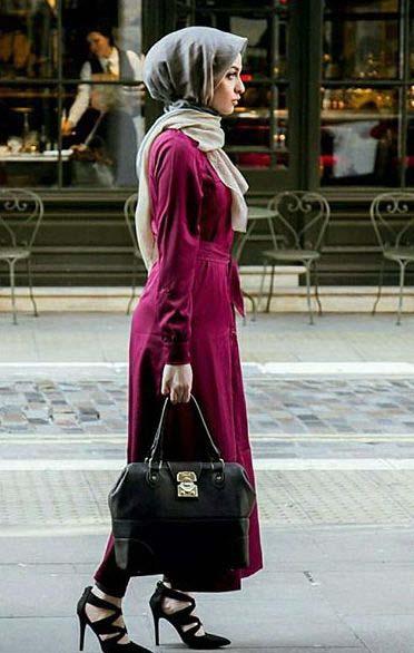 Look Hijab27