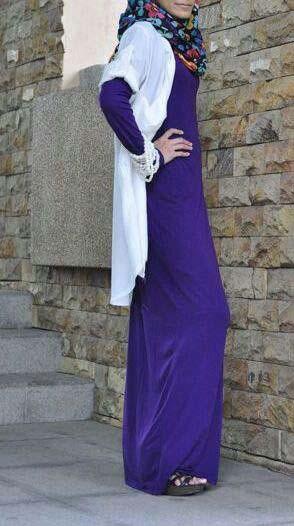 Look Hijab29