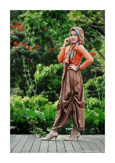 Look Hijab3